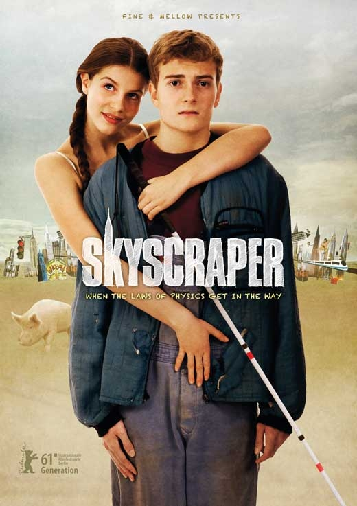 Does anyone know where I can watch the movie Skyscraber with English subtitles? skyscraper-movie-pos