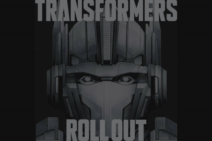 transformers_roll_out