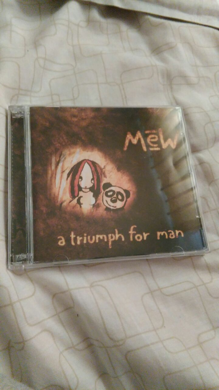 got it!, my favorite mew album. 763f1689-190e-45e6-8ba7-3e4c49209ffb
