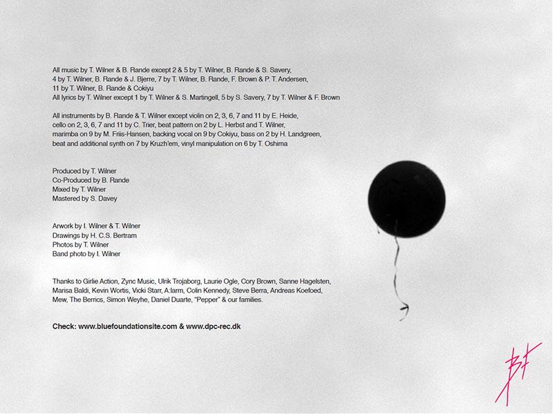Lyric i am free lyrics : Related – MewX.info